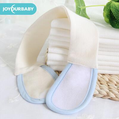 佳韵宝 尿布带尿布扣纸尿布固定带婴儿尿布扣可调节新生儿纯棉绑带柔软亲肤 可调节使用 搭配尿布