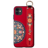 iPhone11手机壳女苹果11Pro中国风11ProMax个性x创意iPhonex新款