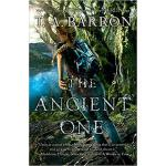 【预订】The Ancient One 9781101997024