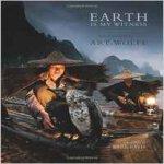 现货 英文原版 Earth Is My Witness 沃尔夫摄影艺术集