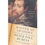 MASTER OF SHADOWS(ISBN=9780307387356) 英文原版