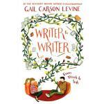 【预订】Writer to Writer From Think to Ink