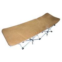 夏季折叠床使用 凉席【藤席】 190*65CM 透气折叠床/午休床品