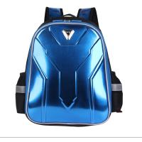 智高 ZG-8450 天蓝色 男孩的选择减负书包 当当自营