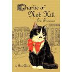 【预订】Charlie of Nob Hill