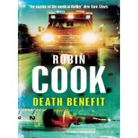 Death Benefit(电子书)