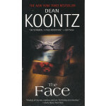 FACE, THE (ISBN=9780553584486) 英文原版