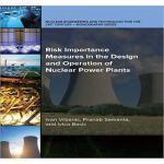 【预订】Risk Importance Measures in the Design and Operation of