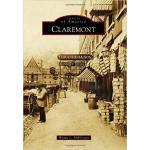 【预订】Claremont 9780738592978