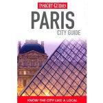 Paris(ISBN=9789812820792) 英文原版