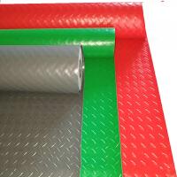 牛筋地毯防水防滑加厚耐磨PVC楼梯踏步垫耐磨地垫塑胶地板垫q
