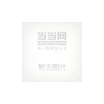 【XSM】标志设计参考手册 数字艺术教育研究室 人民邮电出版社9787115399755 亲,全新正版图书,欢迎购买哦!