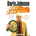 [C165] Life in the Fast Lane: The Johnson Guide to Cars 快车道