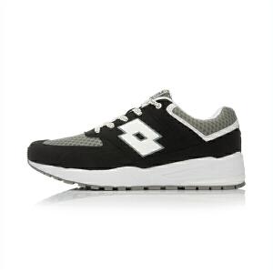 乐途跑步鞋男鞋跑步系列缓震减震休闲鞋晨跑运动鞋ERCL013