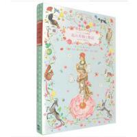 欧洲的图像花的美术 ヨ�`ロッパの�硐� 花の美�gと物�Z海野弘  欧洲图像 花的美术物语 日本画册画集