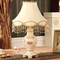 欧式陶瓷花瓶套装摆件 创意水果盘纸巾盒烟灰缸 家居装饰品