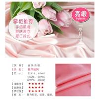 中秋节创意棉麻抱枕定制照片抱枕头靠垫 来图定做个性亚麻枕套