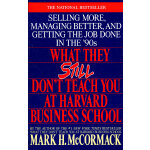 WHAT THEY STILL DONT TEACH YOU(ISBN=9780553349610)