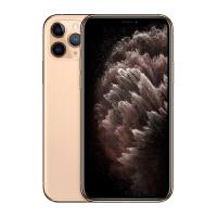 Apple/苹果 iPhone11Pro 移动联通电信全网通4G智能手机