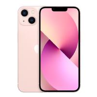 �O果Apple iPhone 13 mini 128G 移�勇�通�信5G全�W通手�C