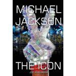 【预订】Michael Jackson: The Icon