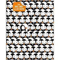 【预订】Penguin Problems 9780375974656