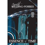【预订】Essence of Time9780987483249