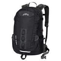 登山包40L 户外旅行包 双肩电脑包 背包