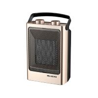 美菱取暖器MPN-DA1520