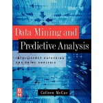 【预订】Data Mining and Predictive Analysis