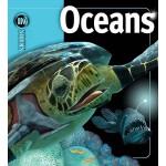 【预订】Oceans 9781416938590