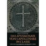 【预订】Das Apsismosaik Von S. Apollinare in Classe