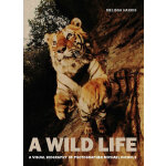 A Wild Life: A Visual Biography of Photographer Michael Nic