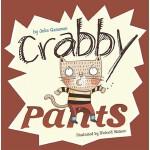 【预订】Crabby Pants