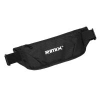 运动腰包多功能防水户外登山手机腰包大容量贴身超轻男女跑步腰包