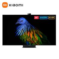 小米盒子3 增强版2G 4K高清无线wifi网络电视机顶盒播放器