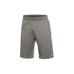 乐途短卫裤男士训练系列针织运动裤EKSL003