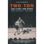 TWO TON(ISBN=9781586421380) 英文原版
