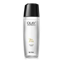 [当当自营] Olay玉兰油 多效修护醒肤水(爽肤化妆水 长效保湿补水) 150ml