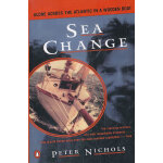 Sea Change(ISBN=9780140264135) 英文原版