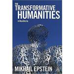 【预订】The Transformative Humanities 9781441155078
