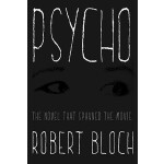 【预订】Psycho 9781590203354
