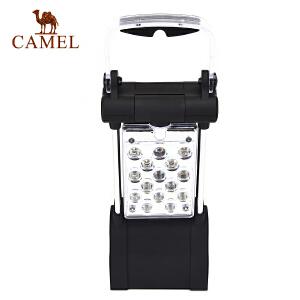 骆驼户外营地灯旅行用品户外照明灯LED电池灯