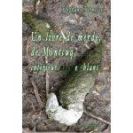 【预订】Un Livre de Merde, de Montcuq, Interieur Noir Et Blanc