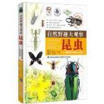 自然野趣大观察 昆虫张永仁 , 黄��谋 徐伟斌 高福建科技出版社9787533548438