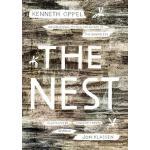 【预订】The Nest