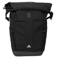 adidas阿迪达斯背包男女款运动休闲背包旅行包电脑包大容量FI7627