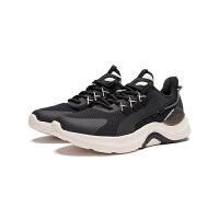 【券后预估价:179】361女鞋运动鞋2021春季新款舒适防滑跑鞋361度轻便缓震跑步鞋子女