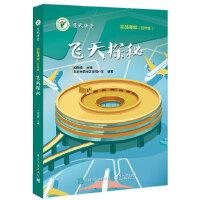 飞天探秘,胡晓峰 著,电子工业出版社,9787121361463