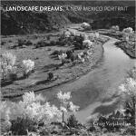 【预订】Landscape Dreams, a New Mexico Portrait 9780826348791